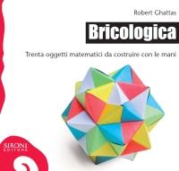 Sironi - Bricologica