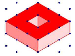 Poliedro o non poliedro, questo è il dilemma