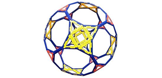 Link al sito Problemi per matematici in erba