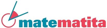 Link al sito matematita