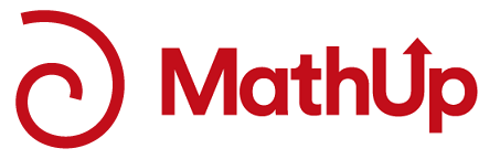 Link al sito MathUp